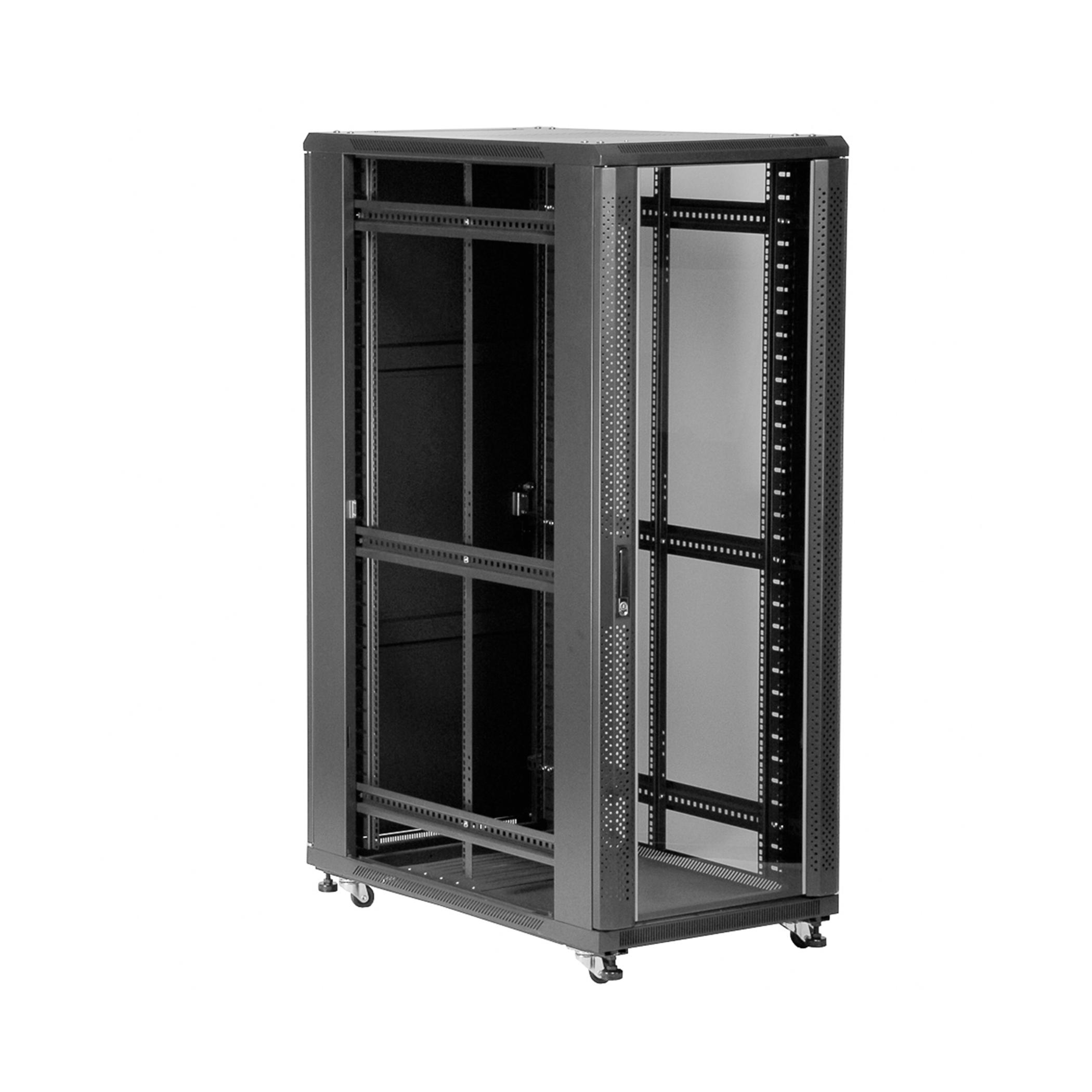 rack server case datacel d w uk cabinets datacentre cabinet solutions x shop